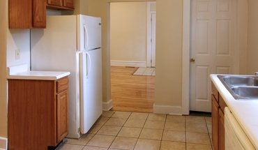 1514 Hamlet St. Apartment for rent in Columbus, OH