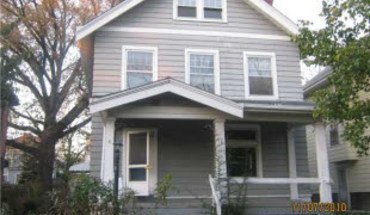186 E. Northwood Ave. Apartment for rent in Columbus, OH