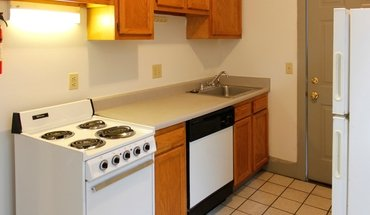 2310-2312 N. High St. Apartment for rent in Columbus, OH
