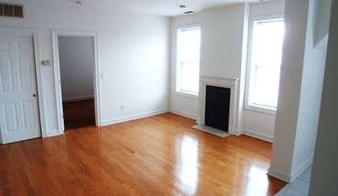 556 S Drexel Ave Apartment for rent in Columbus, OH