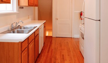 56 West Norwich Avenue Apartment for rent in Columbus, OH