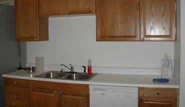 58 E. 12th Ave. Apartment for rent in Columbus, OH