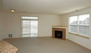 Middleton Ridge Appartments Apartment for rent in Middleton, WI
