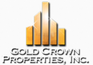 Gold Crown Properties
