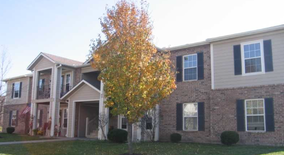 Similar Apartment at Oak Ridge Park