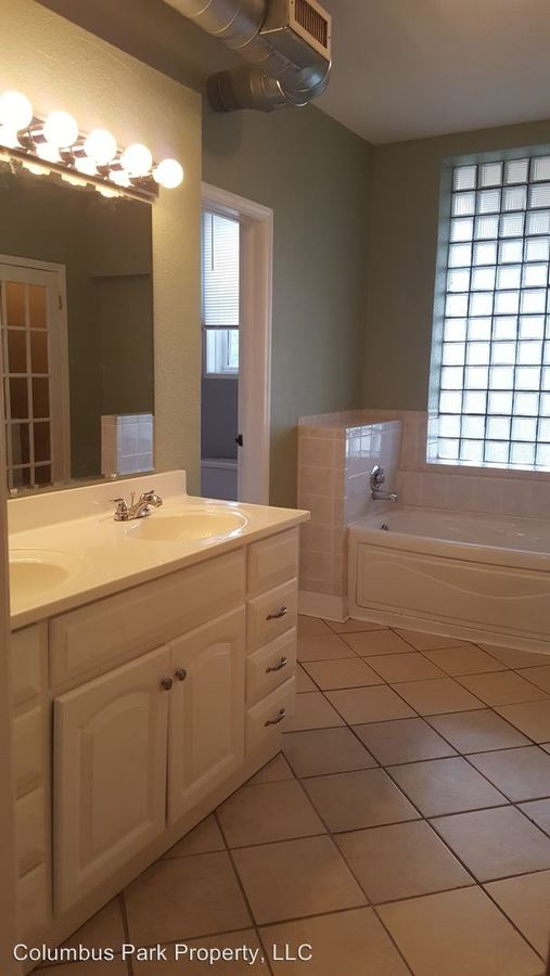 1 Bedroom 1 Bathroom Apartment for rent at 570 Gillis in Kansas City, MO