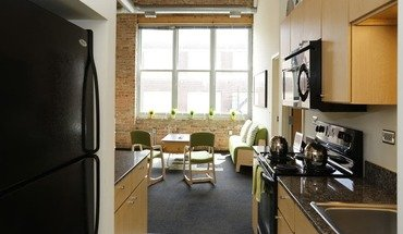 Automatic Lofts Apartment for rent in Chicago, IL