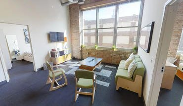 4 Bedroom Apartments In Chicago Il Abodo