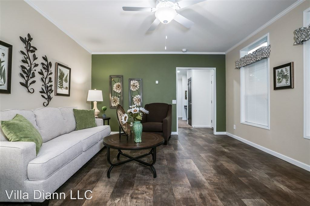 Studio 1 Bathroom Apartment for rent at 4400 Lasalle Dr. in Eau Claire, WI