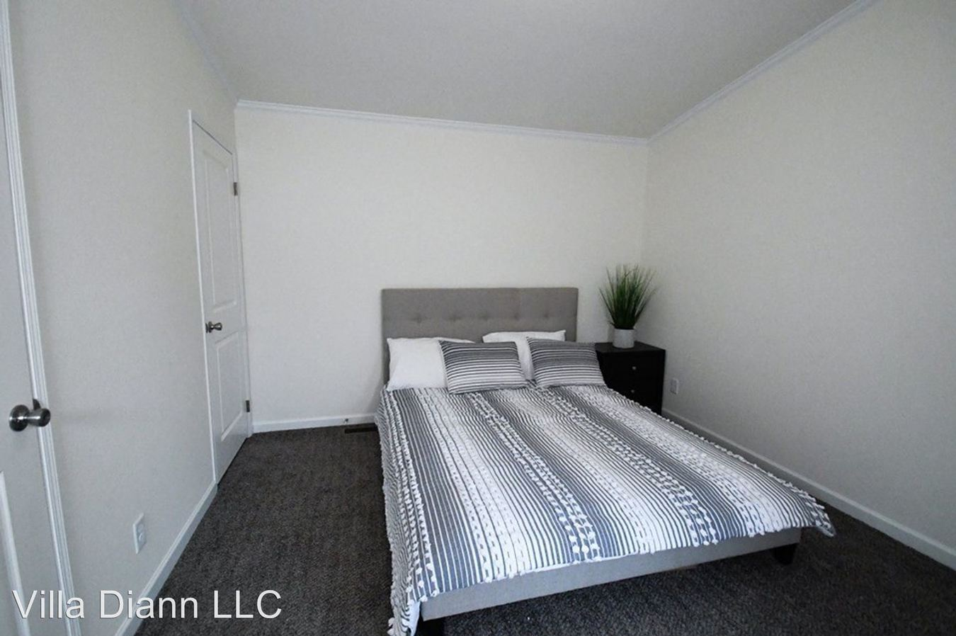 3 Bedrooms 2 Bathrooms Apartment for rent at 4400 Lasalle Dr. in Eau Claire, WI