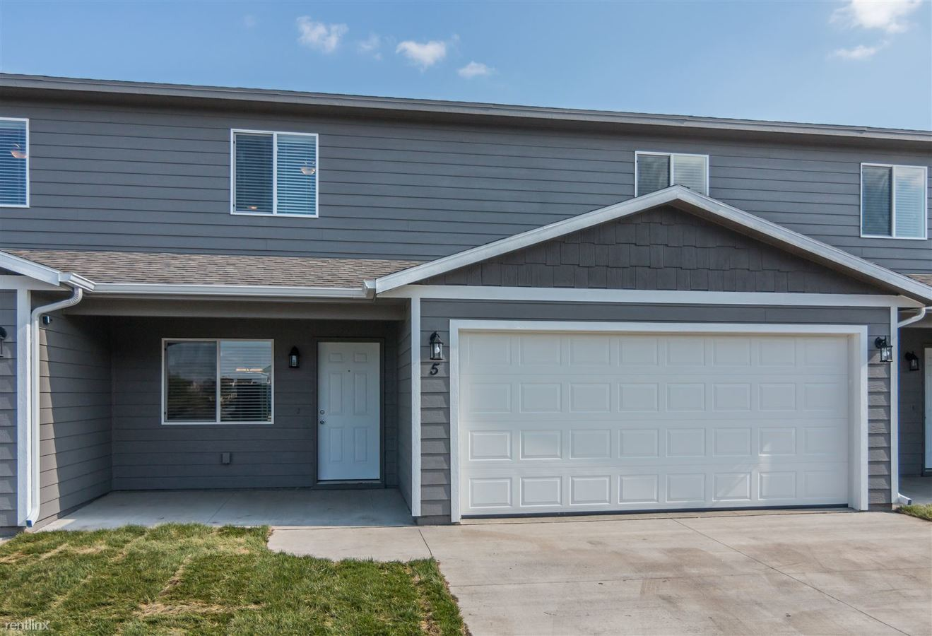 graystone buildings sd ave at garage for doors s townhomes apartments rent falls sioux