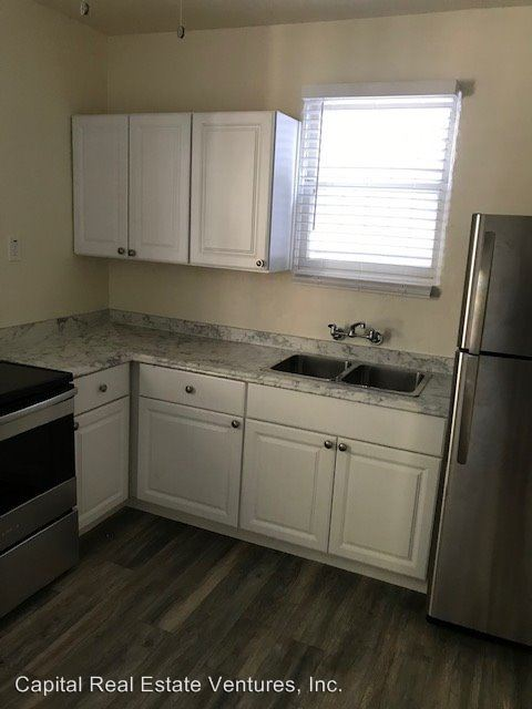 Studio 1 Bathroom Apartment for rent at 1743-47 Kettner Blvd in San Diego, CA