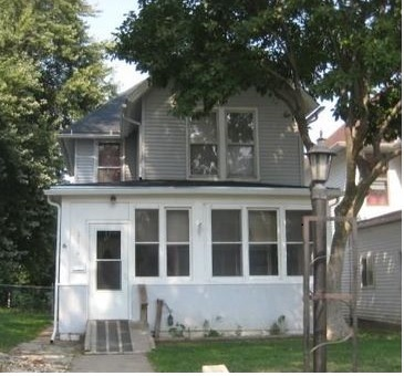 2510 Poppleton Ave Apartment for rent in Omaha, NE
