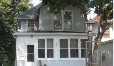 2510 Poppleton Ave Apartment for rent in Omaha, NE