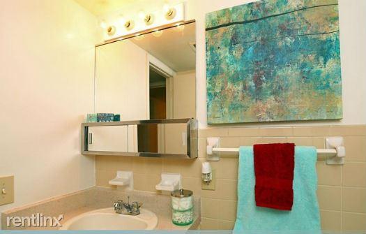 Goldelm At Regency Oaks Apartments Fern Park Fl