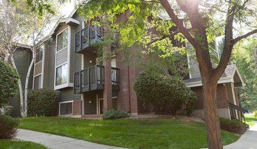 The Boulders Apartment for rent in Boulder, CO