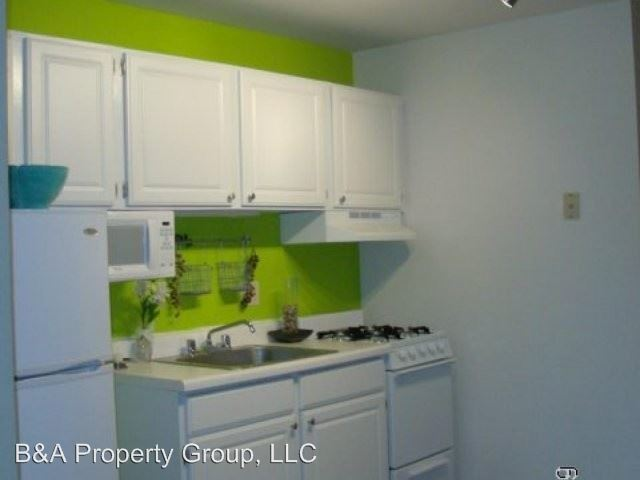 Studio 1 Bathroom Apartment for rent at 985 Grand Canyon Parkway in Hoffman Estates, IL