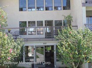 1 Bedroom 1 Bathroom Apartment for rent at 910 North Harbor Bl in La Habra, CA