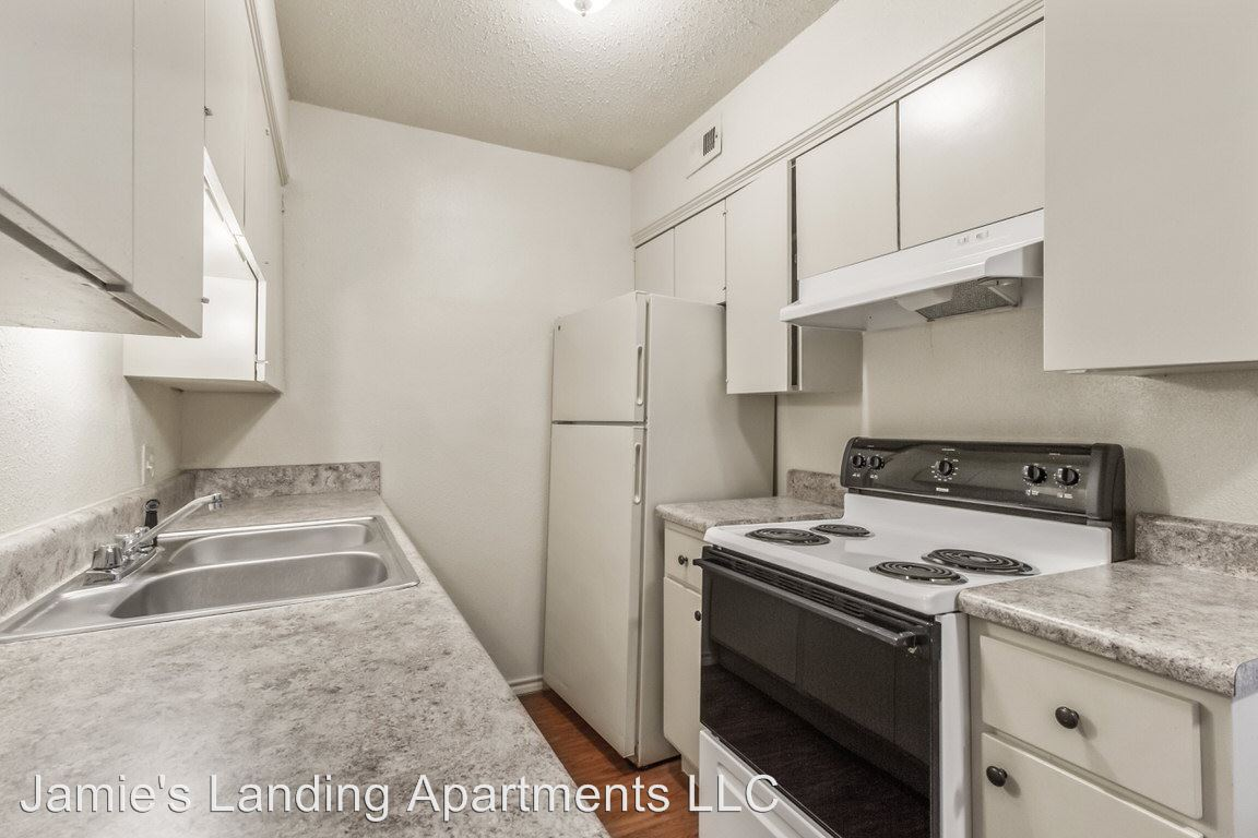 1701 nw 46th st oklahoma city ok apartment for rent