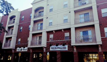 Similar Apartment at State Street Commons
