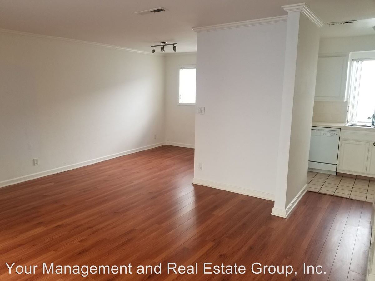 2 Bedrooms 1 Bathroom Apartment for rent at 12835 Kling St. in Studio City, CA
