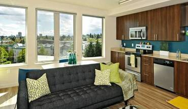 Similar Apartment at 437 Northeast 72nd Street