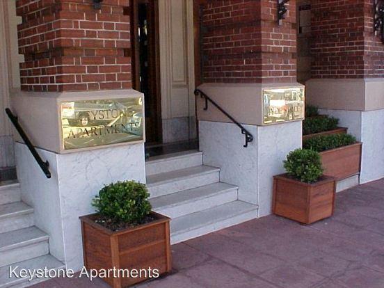 Studio 1 Bathroom Apartment for rent at 1369 Hyde Street in San Francisco, CA