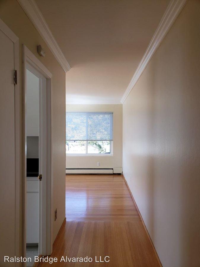 1 Bedroom 1 Bathroom Apartment for rent at 650 Alvarado Street in San Francisco, CA