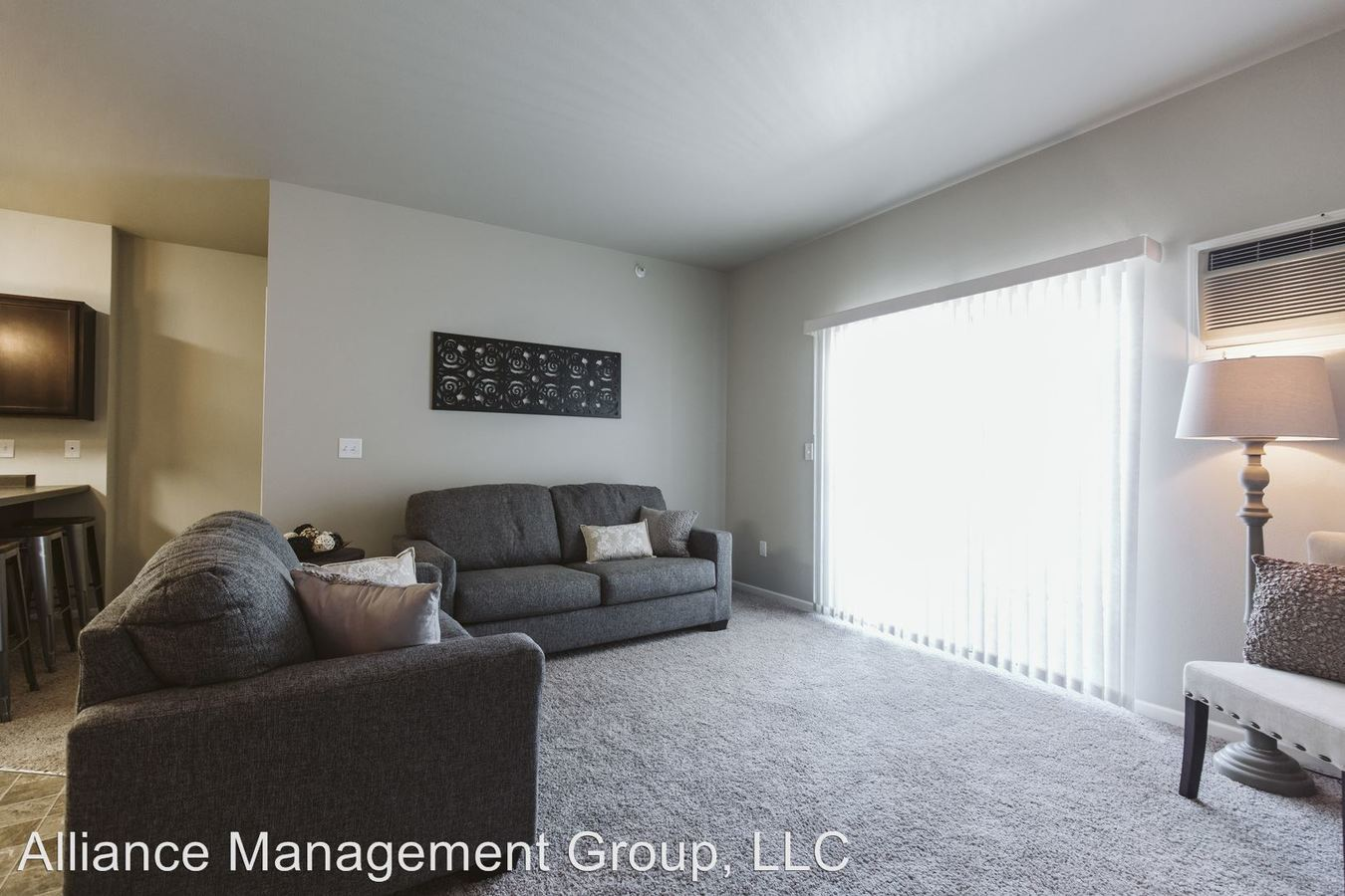 Bathrooms Apartment For Rent At 5301 27th St S In Fargo