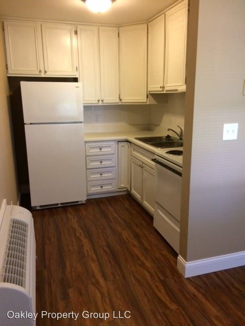 2 Bedrooms 1 Bathroom Apartment for rent at 1419 E. Market St. in Germantown, OH