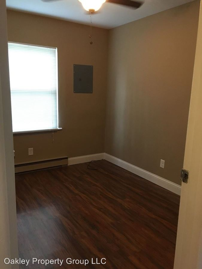 2 Bedrooms 1 Bathroom Apartment for rent at 1395 E. Market St. in Germantown, OH