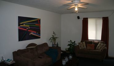 110 Oak Apartment for rent in Normal, IL