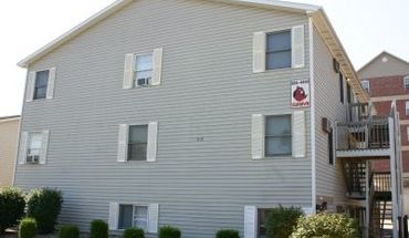 115 W Cherry Apartment for rent in Normal, IL
