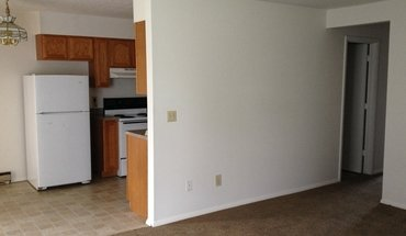 1509 Hancock Apartment for rent in Normal, IL