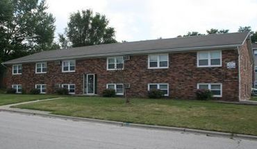 207 Lindell Apartment for rent in Normal, IL