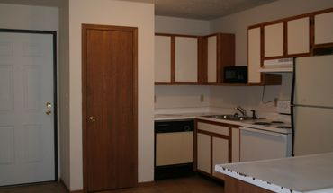 207 W Locust Apartment for rent in Normal, IL