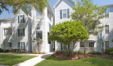 Gainesville Place Apartment for rent in Gainesville, FL