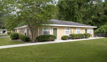 Hidden Village Apartments Apartment for rent in Gainesville, FL