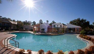 Villa Del Lago Apartments Apartment for rent in Tallahassee, FL
