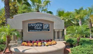 Lakeview Oaks Apartment for rent in Tampa, FL