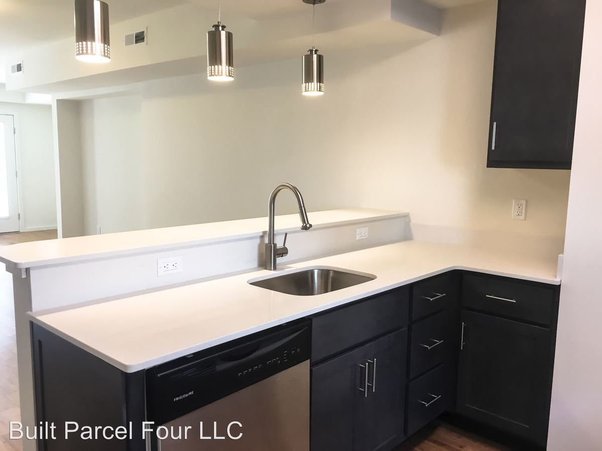 2 Bedrooms 2 Bathrooms Apartment for rent at 3 Seitz Terrace in Poughkeepsie, NY