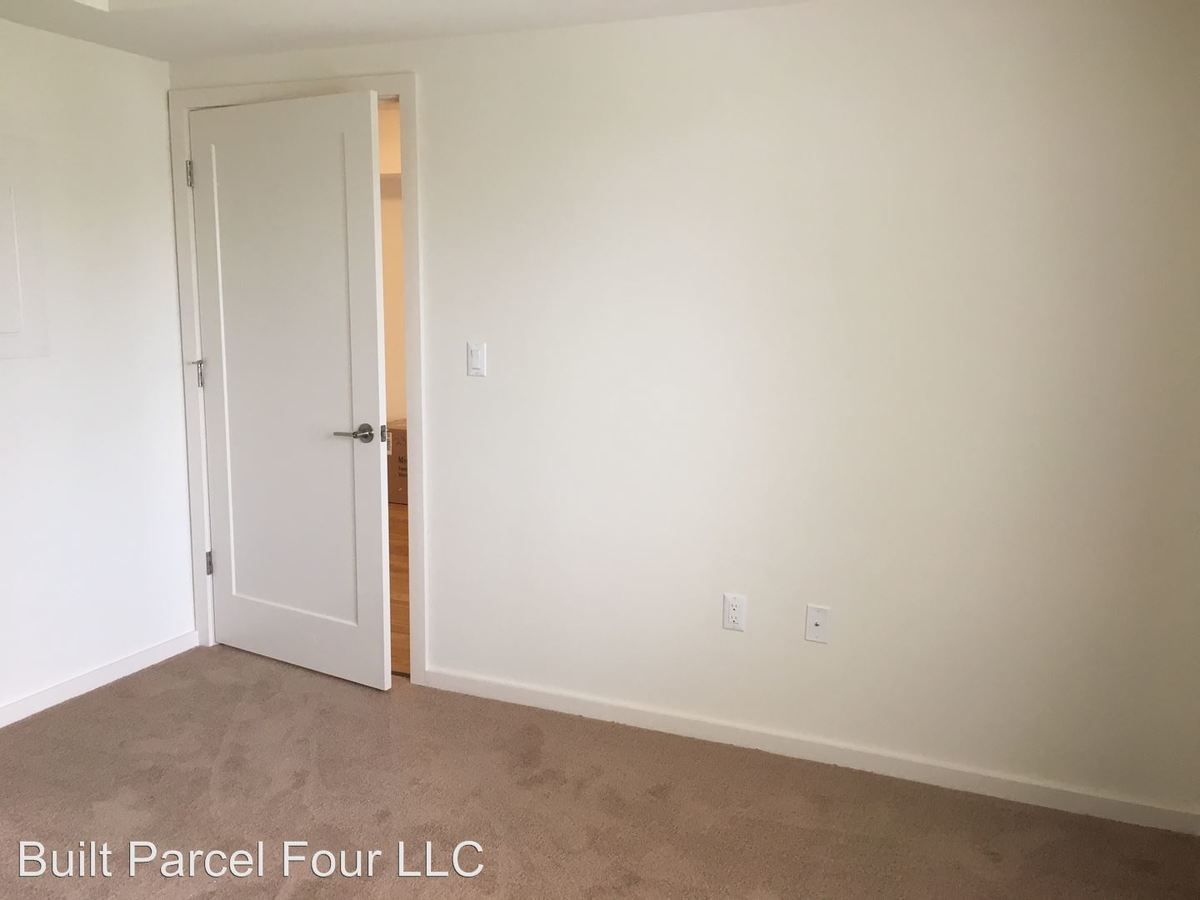 1 Bedroom 1 Bathroom Apartment for rent at 3 Seitz Terrace in Poughkeepsie, NY