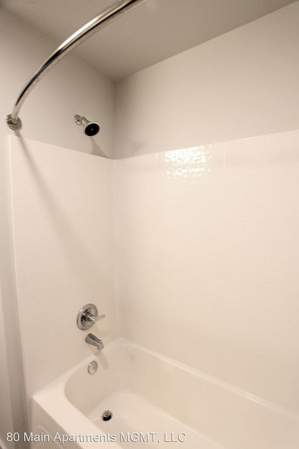 1 Bedroom 1 Bathroom Apartment for rent at 80 S Main St in Seattle, WA