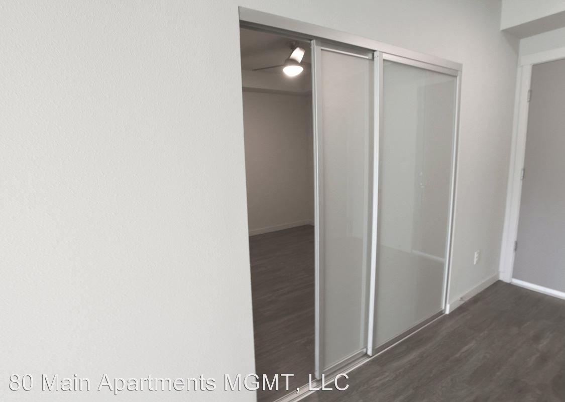 2 Bedrooms 1 Bathroom Apartment for rent at 80 S Main St in Seattle, WA