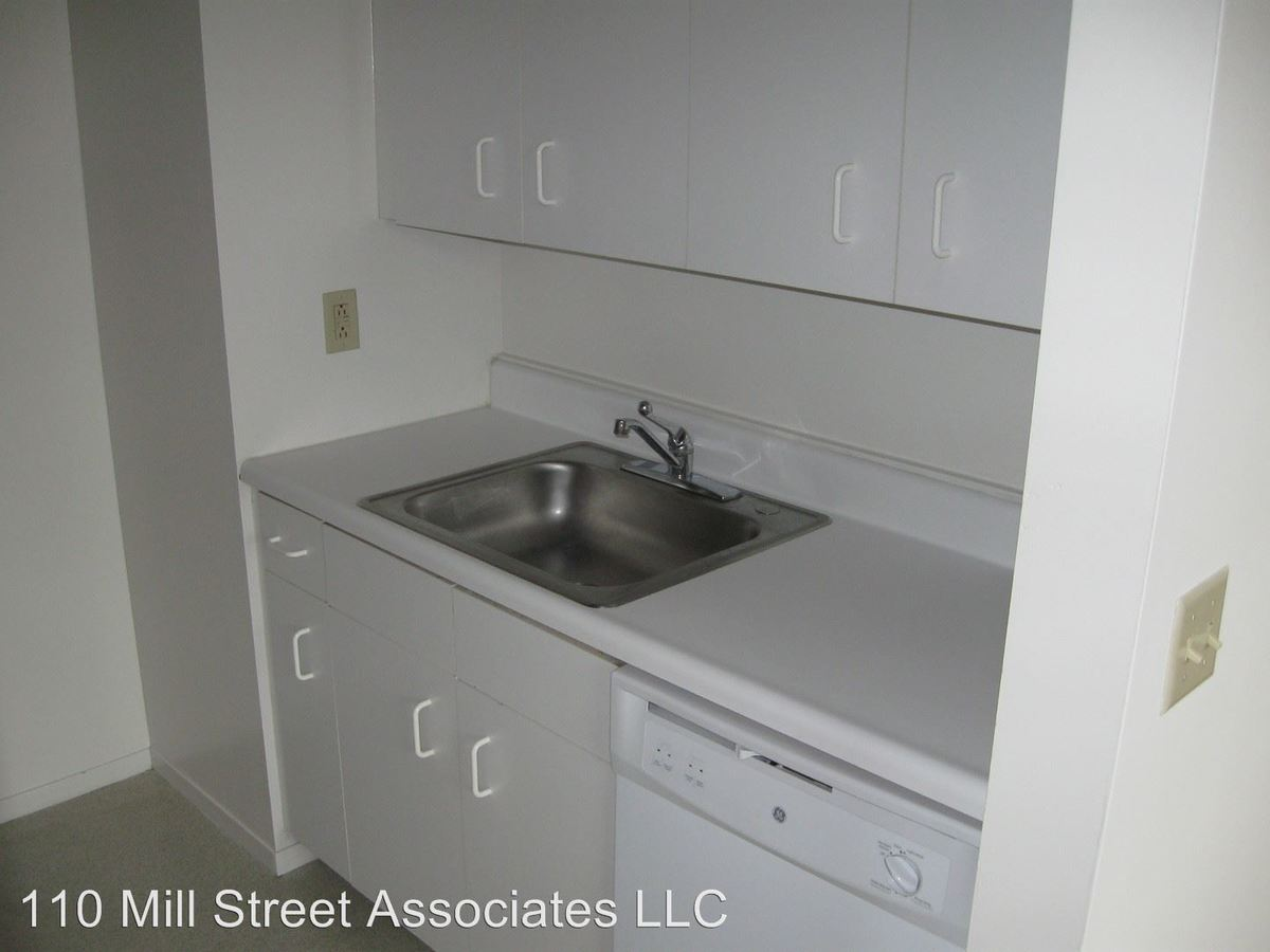 Studio 1 Bathroom Apartment for rent at 113 Mill St in Poughkeepsie, NY
