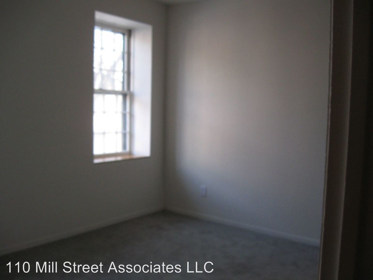 2 Bedrooms 1 Bathroom Apartment for rent at 110 Mill Street in Poughkeepsie, NY