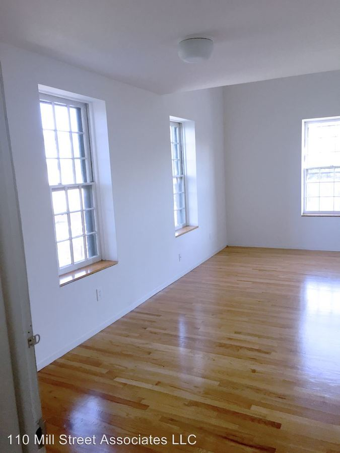 2 Bedrooms 2 Bathrooms Apartment for rent at 110 Mill Street in Poughkeepsie, NY