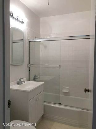 1 Bedroom 1 Bathroom Apartment for rent at 2235 Broadway Street in San Francisco, CA
