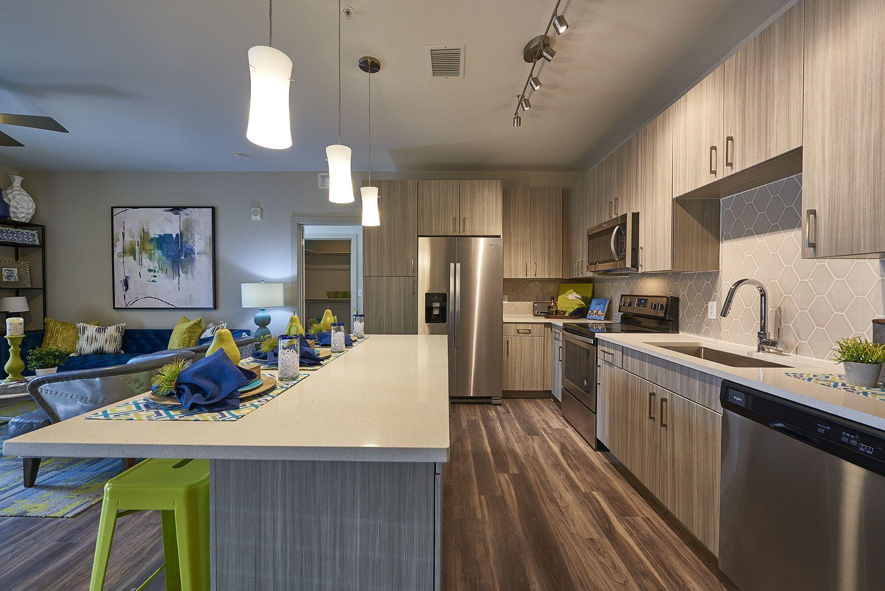 Apartments Near Denver Encore Evans Station Apartments for Denver Students in Denver, CO