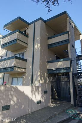 1 Bedroom 1 Bathroom Apartment for rent at 1530 36 6th Avenue in Oakland, CA